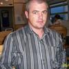 Гена, 36, г.Золочев