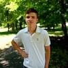 Егор, 18, г.Могилёв