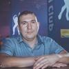 Ильнар, 36, г.Барда