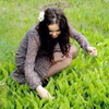 Ирина, 24, г.Красноярск