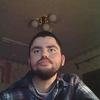 Александр, 33, г.Кобеляки