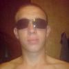 вахиш 03рус, 23, г.Кяхта