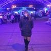 Lena, 22, г.Черновцы