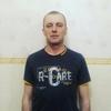 Александр Тарасов, 35, г.Томск