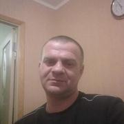 Дмитрий 20 Кишинёв