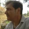 Giovanni Simeone, 47, г.Cassino