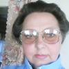 валентина, 60, г.Екатеринбург
