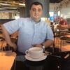 Fuad, 41, г.Баку