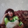 Тамара, 53, г.Киров (Кировская обл.)