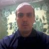 Александр, 25, г.Ижевск
