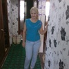 Алла, 38, г.Ташкент