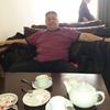 Беркут, 49, г.Актобе (Актюбинск)