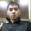 Марсель, 33, г.Екатеринбург
