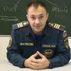 Юрий, 25, г.Норильск