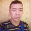 мурат, 35, г.Алматы́