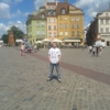 Андрей, 31, г.Gdynia