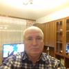 Виктор, 59, г.Ульяновск
