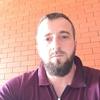 Тимирхан, 34, г.Ставрополь