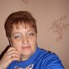 галина, 55, г.Омск