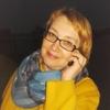 Ирина, 53, г.Пинск
