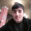 Dodikhudo, 26, г.Душанбе