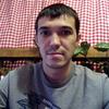 Динар, 30, г.Нижнекамск