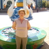 анна, 59, г.Екатеринбург