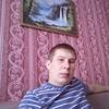 Владимир, 28, г.Орел