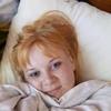 Ленусик, 25, г.Мозырь