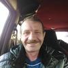 Егор, 56, г.Нягань