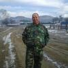 Михаил, 45, г.Мостовской