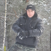 симоненко денис, 34, г.Любань
