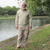 Сергей, 62, г.Франкфурт-на-Майне