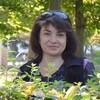 Людмила, 41, Старобільськ
