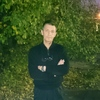 Игорь, 55, г.Димитровград