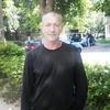 Михаил, 47, г.Чебоксары