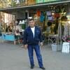 Бисен, 57, г.Павлодар