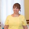 Liliya, 45, Tatarbunary