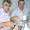 Фарид, 52, г.Тюмень