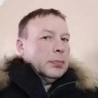 Вячеслав, 54 года, Козерог, Череповец