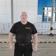 Олег 51 Кропоткин
