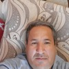 Исроил, 30, г.Ханты-Мансийск