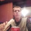Станіслав, 22, г.Лохвица
