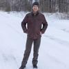 Юрий, 56, г.Бавлы