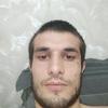 Rahmon, 24, Dushanbe