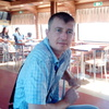 Себастьян, 36, г.Зерноград