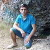 Александр, 22, г.Красноуфимск