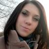 Ирина, 32, г.Белая Церковь