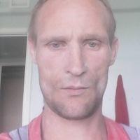 Тимур, 36 лет, Рыбы, Москва