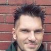 Eric, 40, Kansas City
